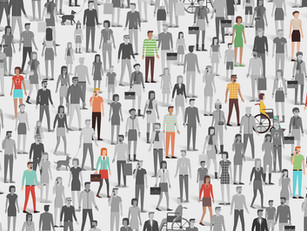 Tips for evaluating candidate sources