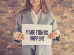 Driving DEI change through a Center of Excellence