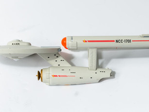 A voyage through the quadrants of diversity
