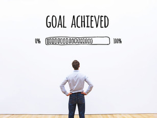 Driving DEI support through ROI – how to measure success