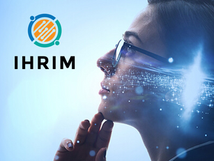 The value of technology is in the 'why' - Featured article in IHRIM
