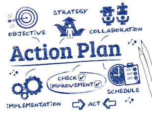 Techniques for communicating and selling your D&I plan