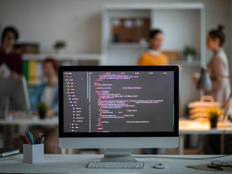 How Algorithms and Algorithmic Bias Shape Our Lives at Work