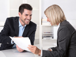 Tip of the week: Do not confuse interview experience with experience