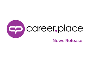 In these unprecedented times, career.place solution is free for companies to use