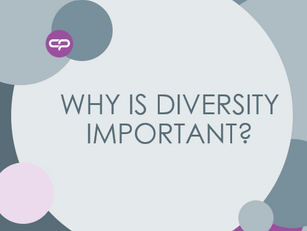 Training from career.place: The journey from bias to awareness