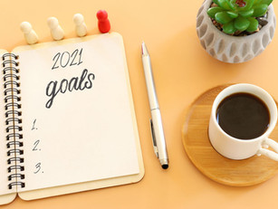 The trick to achieving New Year resolutions and DEI initiatives