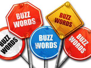 Tip of the week: Replace keywords with descriptive language in job descriptions