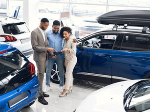 The shared secret of great candidate interviews and buying cars – test drive