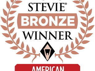 Career.Place Wins Stevie Awards in Three Different Categories