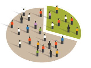 The trick to effectively measure candidate demographics without biasing the process