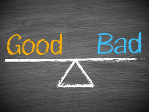 Assessments 101 – differentiating good assessments from bad