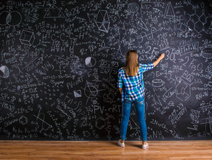 The formula for COMPELLING diversity, equity, and inclusion goals