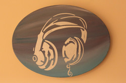 In My Headphones (This)