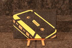 Mixtape Gold Series (1 of 3)