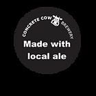 Concrete cow.png