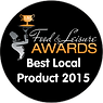 MK Food Awards.png