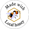 Local honey.png