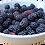 Thumbnail: Blackberry & Apple Jam