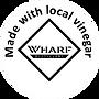 Wharf vinegar.png