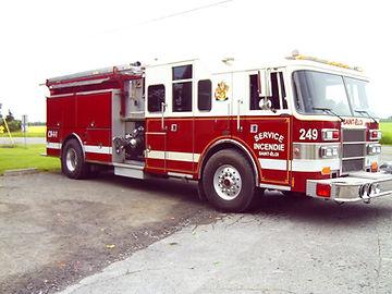activité_pompier_012.JPG