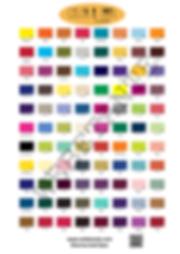Acid Dyes online.png