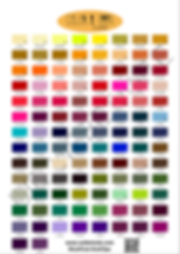 Washfast Acid Dyes.png