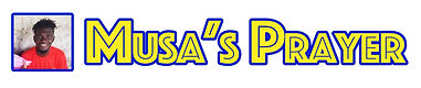 Musas-Prayer-Logo.jpg