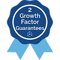 2_Growth_Factor_Guarantees.png