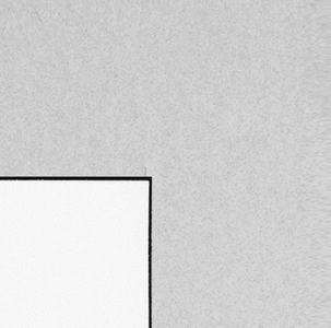 Light Grey Mat