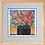 Thumbnail: Sanguine Swirls