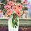 Thumbnail: Vintage Roses