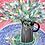 Thumbnail: Floral Flush