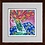 Thumbnail: Floral Fling