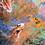 Thumbnail: Three Koi