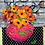Thumbnail: Rose Bowl