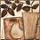 Thumbnail: Pear Plant