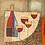 Thumbnail: Four Goblets
