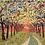 Thumbnail: Woodland Walk
