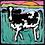 Thumbnail: My Cow