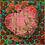 Thumbnail: Lava Love