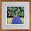 Thumbnail: Floral Fulcrum