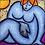 Thumbnail: Sitting Pretty