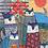 Thumbnail: Cats and Roses