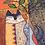Thumbnail: Cat and Vase