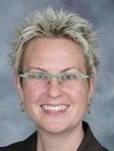 Stacy Nowicki