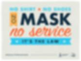 Screenshot_2020-07-12 Workplace Safety-M