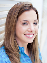 Laura Vennie