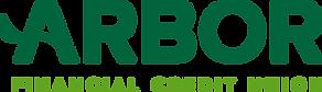 Arbor FCU.png