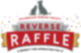 Reverse-Raffle-Logo.png